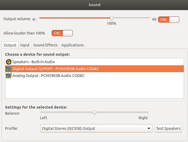 Ubuntu Linux & FT-991A | PAØROB